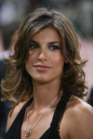 Elisabetta Canalis in Leverage, prossima fermata Hollywood?