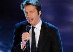Sanremo: sempre ottimi gli ascolti, ma arrivano nuove polemiche