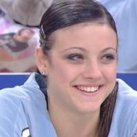 Amici: eliminata Grazia Striano, ospite Valerio Scanu