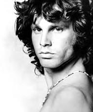 In arrivo il cine-documentario sui The Doors con la voce di Johnny Deep
