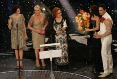 Sanremo, terza serata: ripescaggi, grandi ospiti e nuove proposte