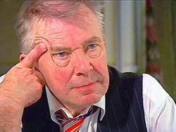 BBC: Confessioni shock di un presentatore sull'eutanasia