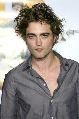 Razzie Awards: nomination per Pattinson e Bullock