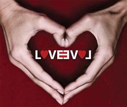 San Valentino: mettici il cuore ma non quello di plastica, fai un regalo con Telethon!