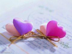 San Valentino, a rischio depressione un single su tre