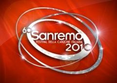 Sanremo, seconda serata: le canzoni promosse e quelle bocciate