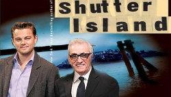 Festival di Berlino: presentato Shutter Island