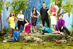 """""""Ugly Betty"""": anticipazioni sul finale"""