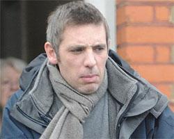 Scandalo alla BBC: arrestato voyeur