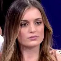"""Uomini e donne"": Ramona Amodeo elimina Maurizio Pizzagalli"