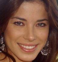 Aida Yespica pronta per tornare in TV