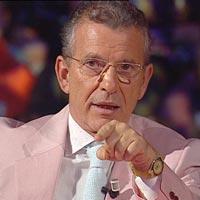 Aldo Busi escluso dai programmi dalla Rai