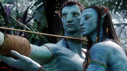 Avatar presto in DVD e Blu-Ray