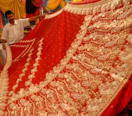 Swaramadhuri, nuova evoluzione del Sari