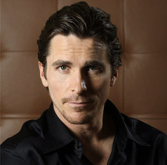Christian Bale sarà il nuovo
