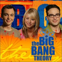 """The Big Bang Theory"" dal 12 aprile su Italia 1"