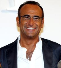 Carlo Conti condurrà il prossimo Sanremo?