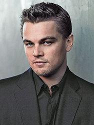 Leonardo DiCaprio un poliziotto con il mal di mare
