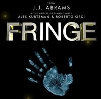 Fringe: l'avventura tra il paranormale e la vita reale sbarca su Italia 1
