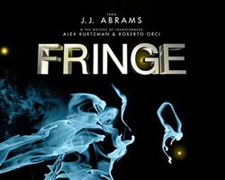 Fringe: confermata la terza stagione