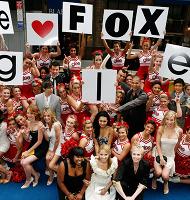 Glee: ampliata la seconda stagione
