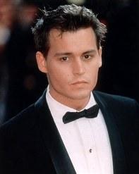 Johnny Depp racconta il suo cappellaio matto