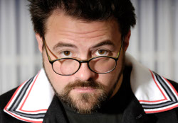 "Kevin Smith passa dalle commedie all'horror con ""Red State"""