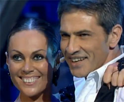 """Ballando con le stelle"": parla Lorenzo Crespi"