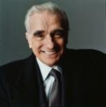 Primi dettagli sul nuovo film di Martin Scorsese