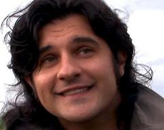 Mauro Marin si riappacifica con Fargetta, Carmela Gualtieri si scusa per lo scherzo de
