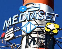 Mediaset pronta al lancio di tre nuovi canali sul digitale terrestre