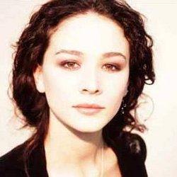 "Nicole Grimaudo, la bellissima protagonista di ""Mine vaganti"""