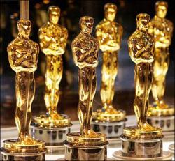 Oscar 2010 in rosa, la Bigelow trionfa con