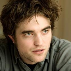 Robert Pattinson, il vampiro dalla lacrima facile