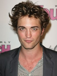 Robert Pattinson, da vampiro a ragazzo ribelle...