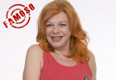 Sandra Milo abbandonerà