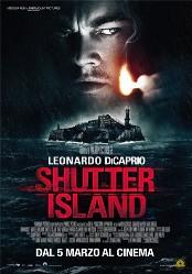 Shutter Island: un successo preannunciato