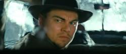 """Scorsese e Di Caprio sotto shock per """"Shutter Island"""""""