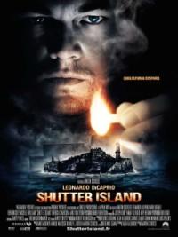 """""""Shutter Island"""" domina la classifica dei botteghini americani"""
