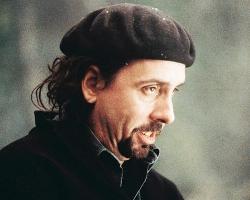 Tim Burton l'unico regista capace di rifare le grandi fiabe