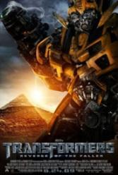 Transformers 3: nuove indiscrezioni sulla trama e sulle tecnologie