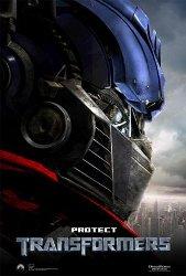 """Michael Bay parla del sontuoso cast di """"Transformers 3"""""""