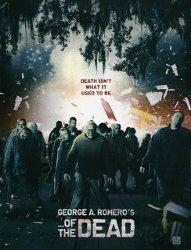 """Il trailer di """"Survival of the Dead"""" di Romero"""