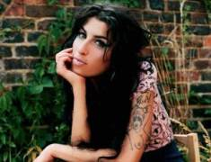 Amy Winehouse in ospedale dopo un incidente domestico