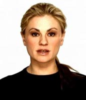 "Anna Paquin fa coming out: ""Sono bisessuale"""