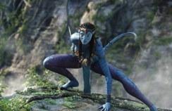 Avatar 2: Cameron esplora l'Oceano di Pandora