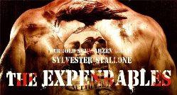 The Expendables: l'attesissimo trailer con Stallone, Willis e Schwarzenegger