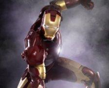 """""""Iron Man 2"""" e le altre uscite del weekend del primo maggio…"""
