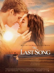 The Last Song: recensione