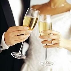 Un matrimonio sereno allontana i disturbi psicofisici